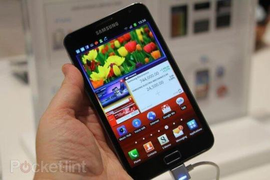 samsung-galaxy-note-hands-on-13 (2)