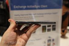 samsung-galaxy-note-hands-on-19