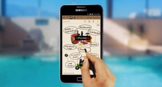 samsung_galaxy_note_thumb