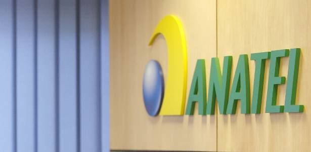 logotipo-da-anatel-a-agencia-nacional-de-telecomunicacoes-1314882050277_615x300