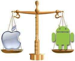 android-ios-app-profit