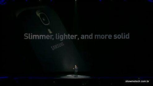 Captura de tela inteira 14032013 202032