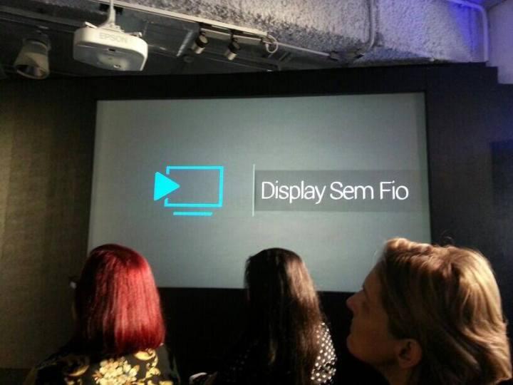 Nexus_4_Android_DisplaySemFio