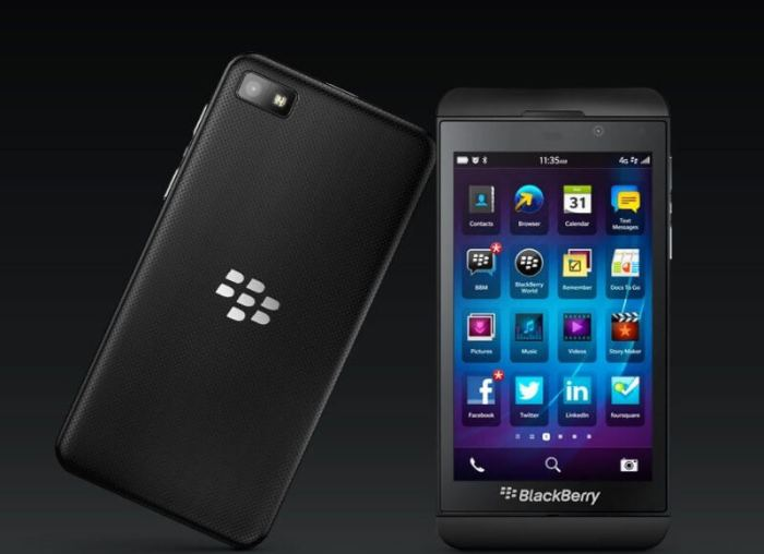 blackberry-z10-02