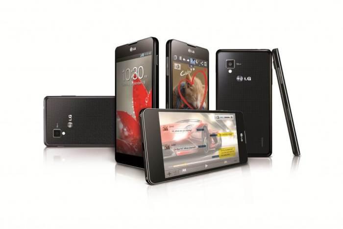 LG Optimus G_3