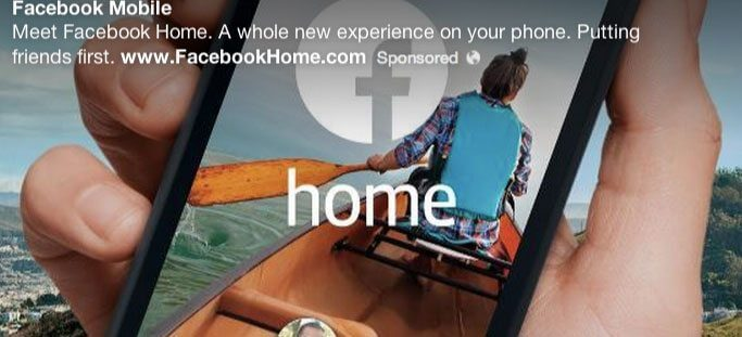 facebook-home-head