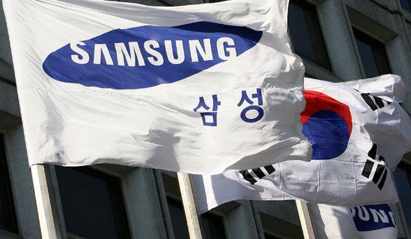 samsung_korea_flag