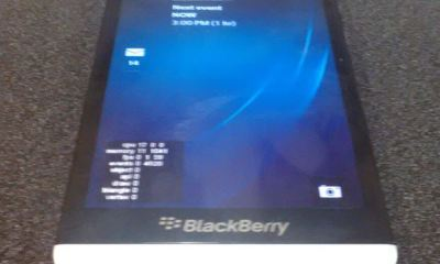blackberry-a10-aristo