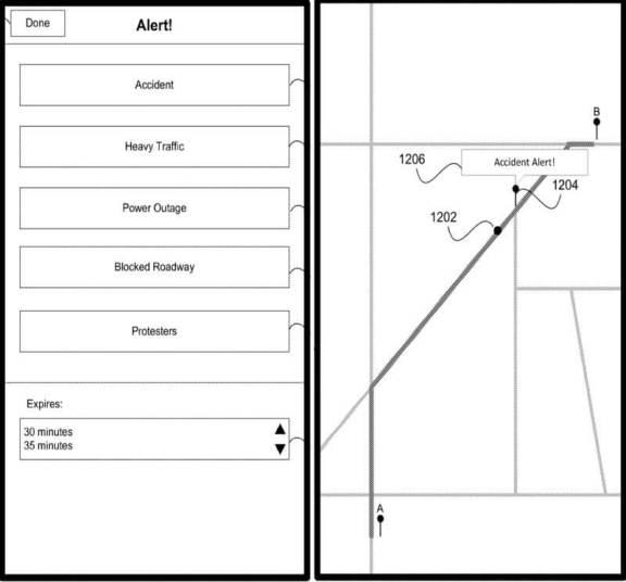 apple-patent-maps1