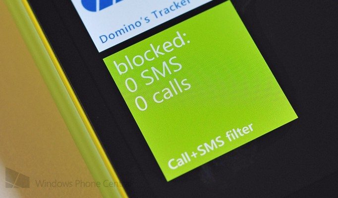 call_sms_block_lumia