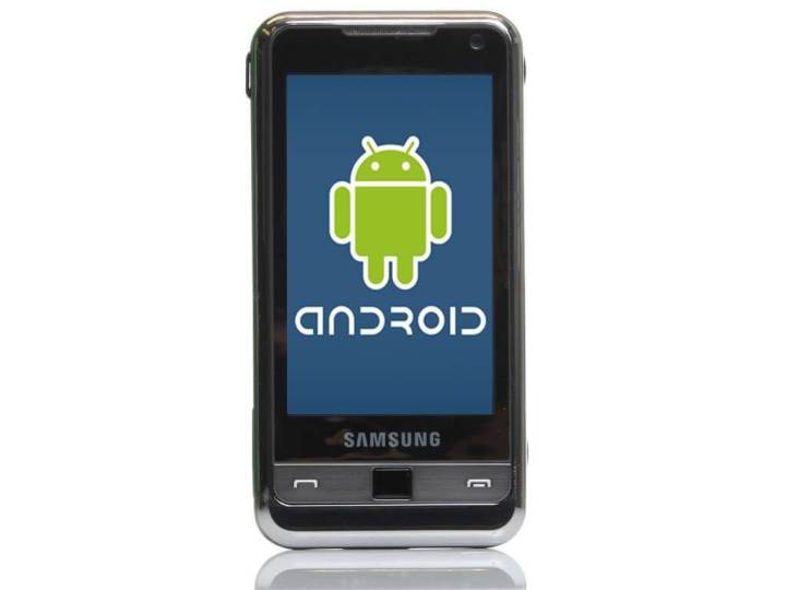 mobile_android_samsung