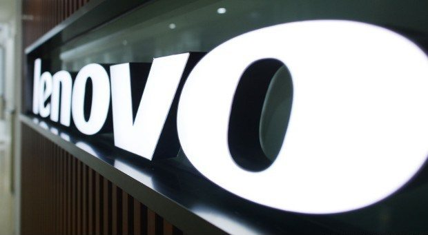 Google Vende a Motorola para a Lenovo