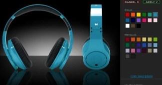 headphones-beats-2