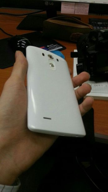 The-LG-G3-in-the-wild