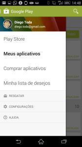 Xperia_ZQ_atualização_SMT_06