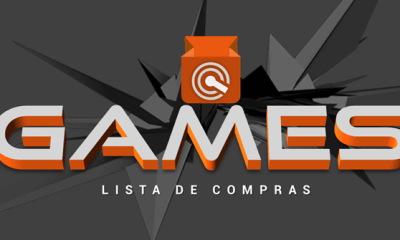GAMESSMT