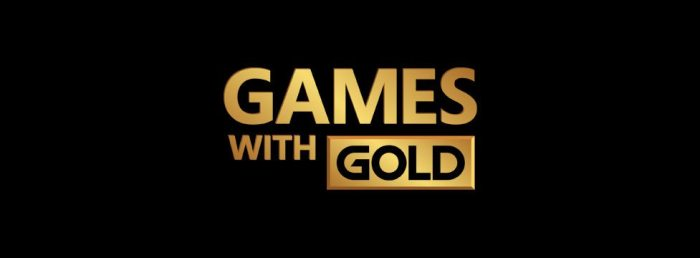 games_with_gold_xboxdynasty_1398871619_1