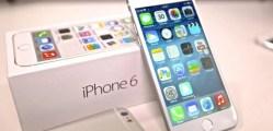 iPhone-6-Plus-ios-8.0.1-erro