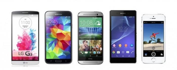 100-smartphones-sao-vendidos-por-minuto-no-brasil