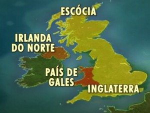 reino_unido-ecocia-pais-de-gales-referendo-plebicito