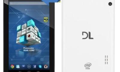 dl-x-pro-dual