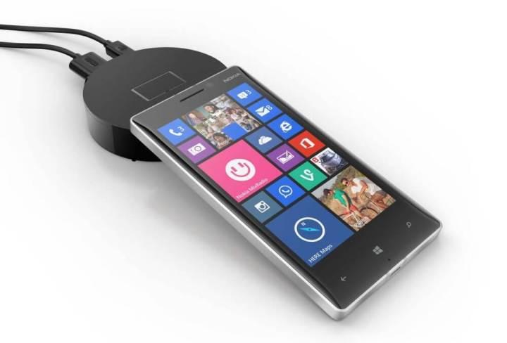 lumia-730-735-830-smt-04
