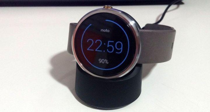 Motorola Moto 360 smartwatch relogio (21)