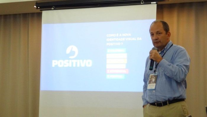 positivo-parceria-operadoras-smartphones-smt-02