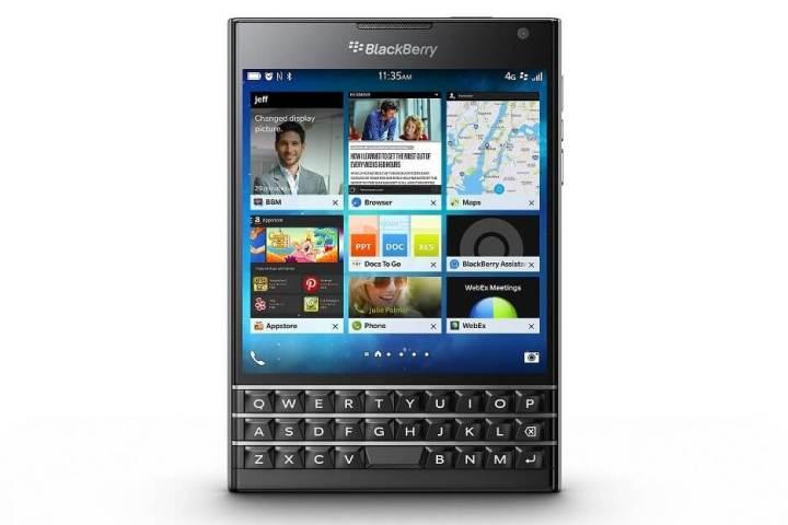 blackberry-paga-ate-r-15-mil-para-quem-trocar-iphone-por-smartphone-da-marca
