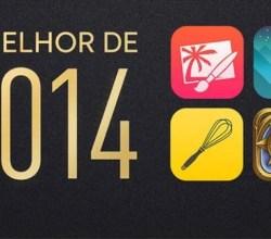 apple-anuncia-os-melhores-jogos-e-aplicativos-de-2014