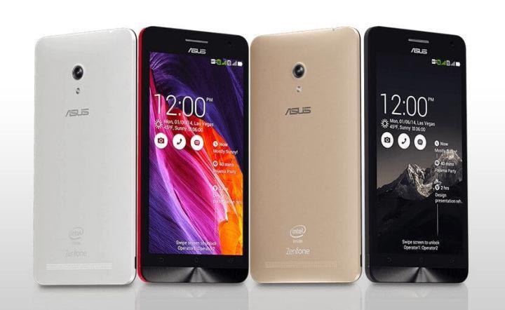 Asus-Zenfone-6-Unboxing-Primeiras-Impressões
