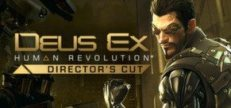 Deus Ex Human Reolution