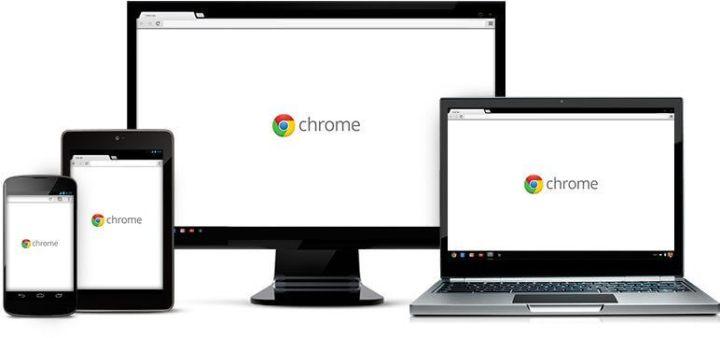 Navegador Chrome avisará sobre extensões que atrapalham a performance deixando o computador lento.