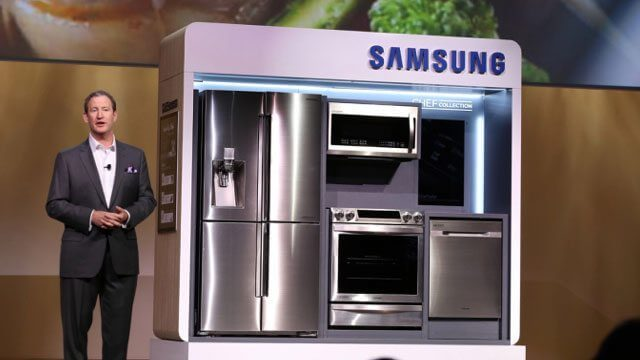 samsung_chef_collection