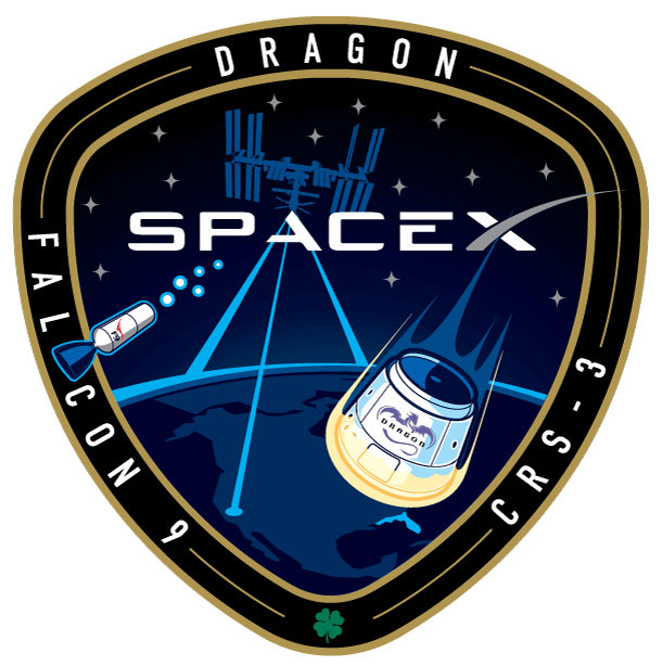 spacex-commercial-resupply-missionpatch