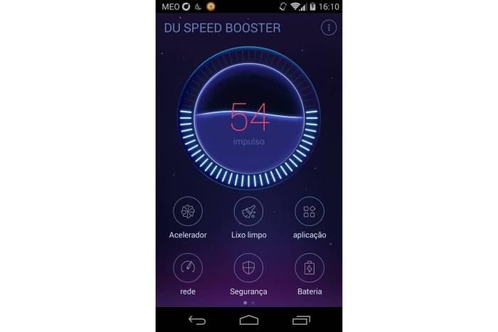 DU-Speed-Booster-Screen-01