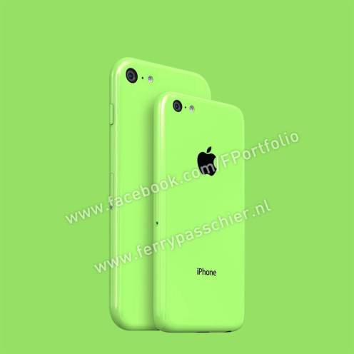 iphone_6c_back_green_compare