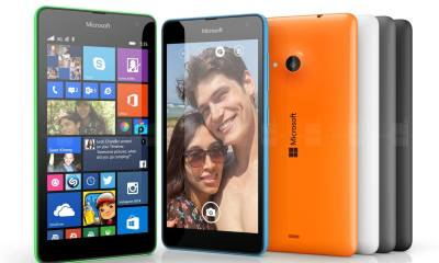 Microsoft-Lumia-535-1a