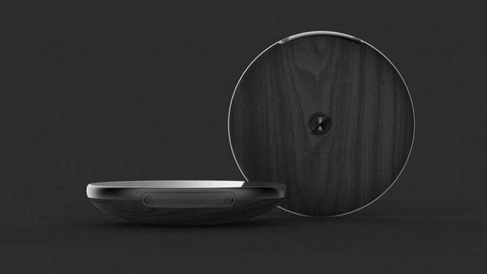 runcible-heirloom-capa