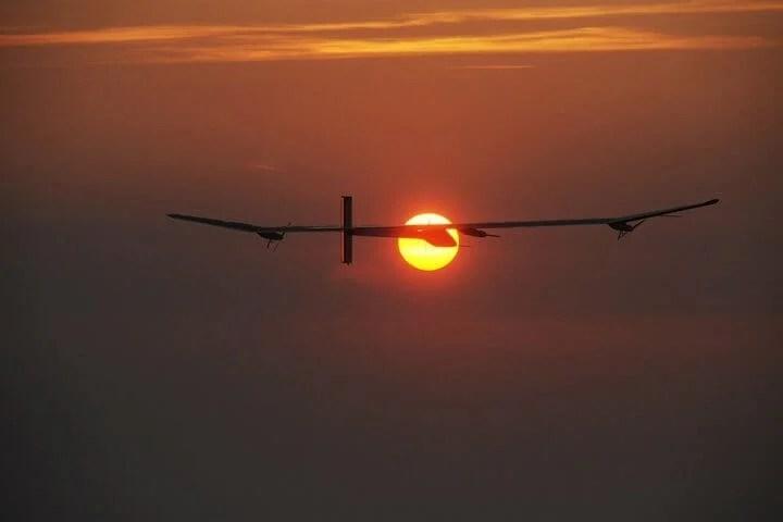 solar_impulse2-capa