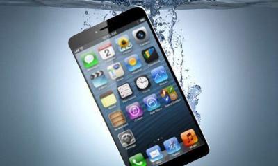 Waterproof-iphone-7