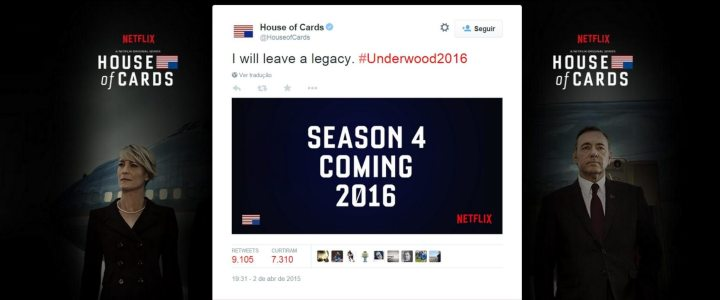 Houseofcards-twitter