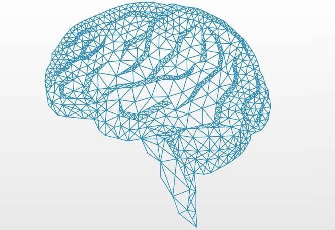 Numenta inteligencia artificial