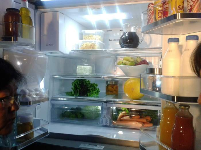 Refrigerador-SparklingWater