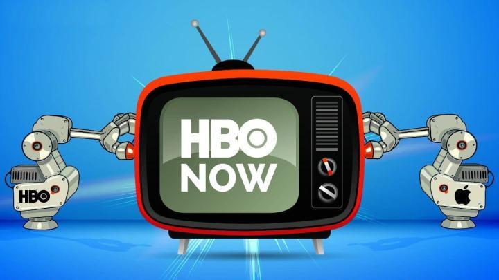 smt-hbo-now-apple-tv-together