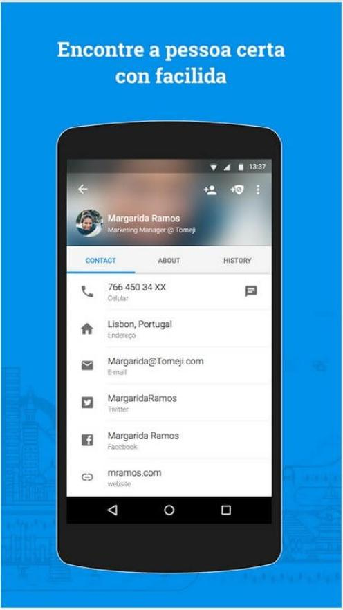 smt-truecaller-screenshot-03