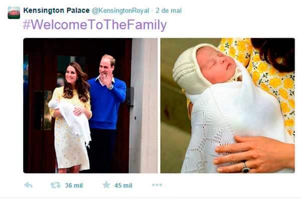 como-acompanhar-a-familia-real-britanica-no-twitter