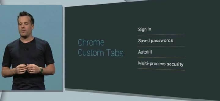 custom-tabs