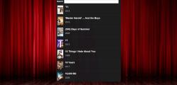 PopcornTime-Browser