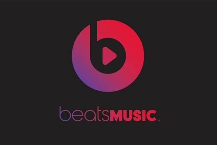 smt-beats-music-logo
